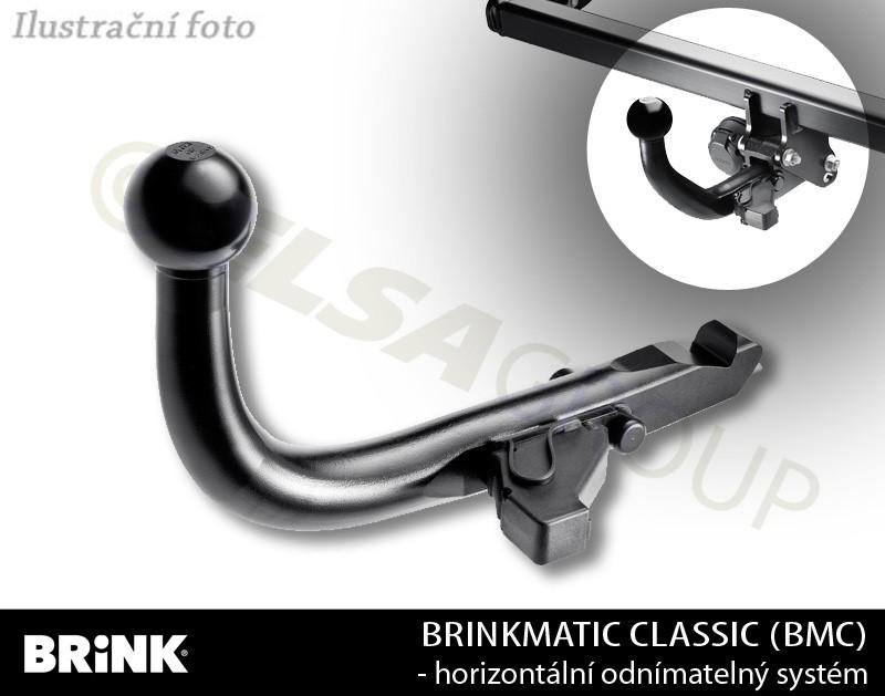 Brinkmatic Classic