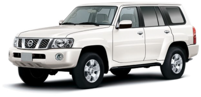 2004-2010 (Y61)