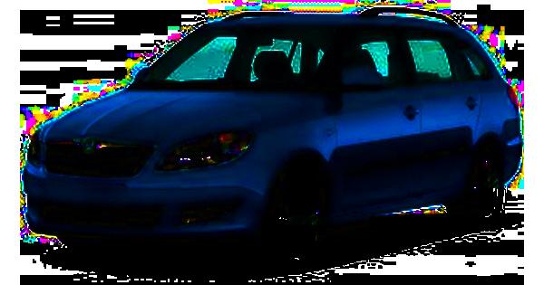2008-05/2010 (II)