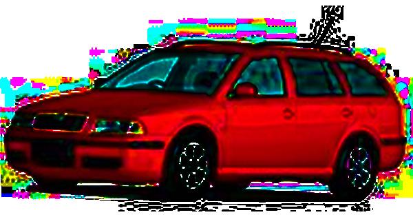 2004-2010 (I)