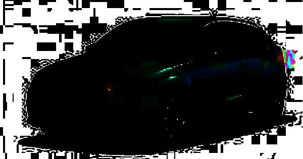 2012-2016/06 (8V1)