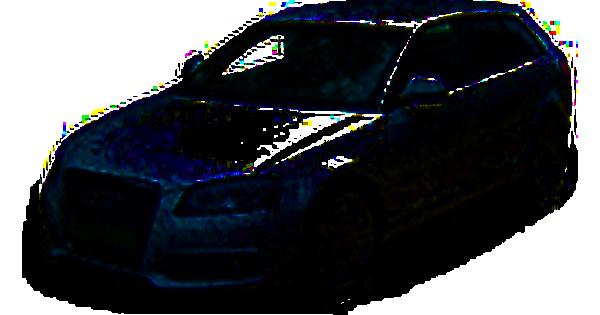 2004-2008 (8PA)