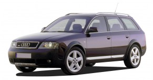 2000/05 - 2006/05 (C5)