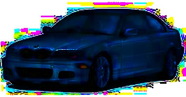 1998-2005 (E46)