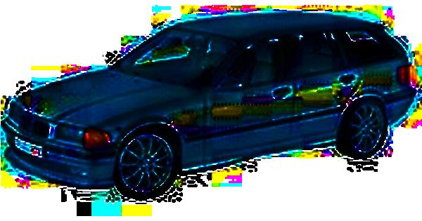 1995-2000 (E36)