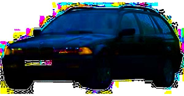 2000-2005 (E46)