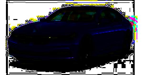 2015/10-2019 (G11/G12)