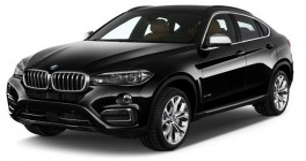 2015- (F16)