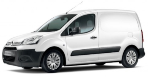 2008-2018 (II)