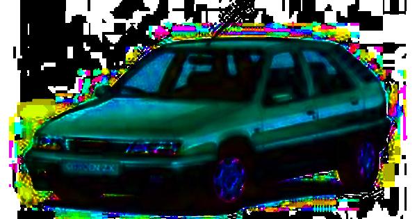1991-1997