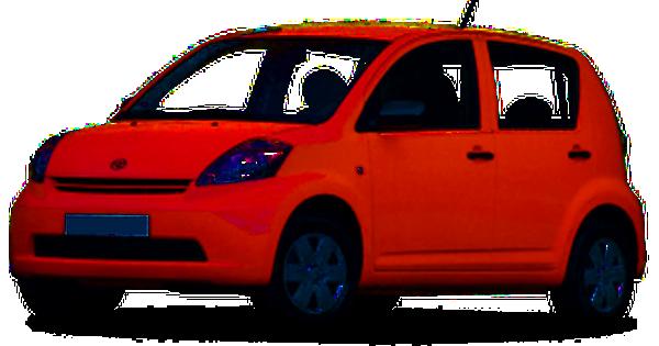 2005-2010