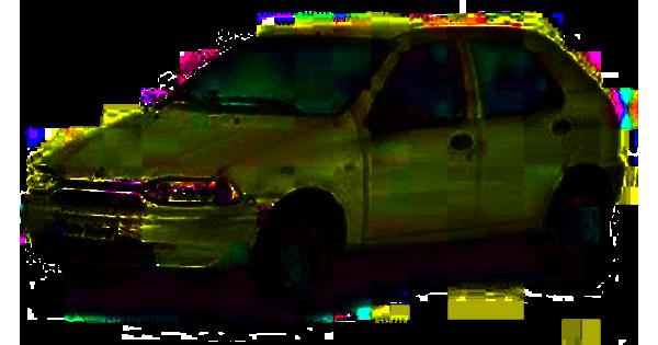 2001-2004