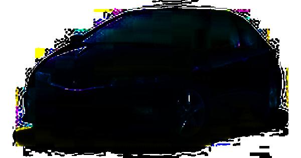 2006-2012