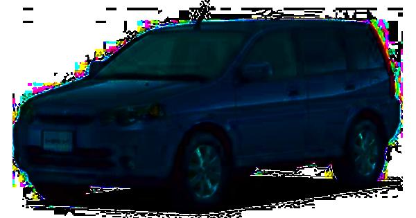2001-2005
