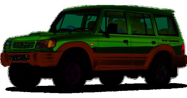 1998-2003