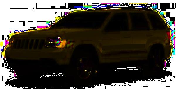 2005-2011 (WH)