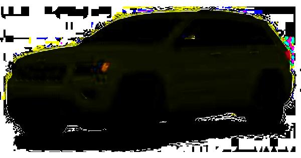 2011-2013/04 (WK)