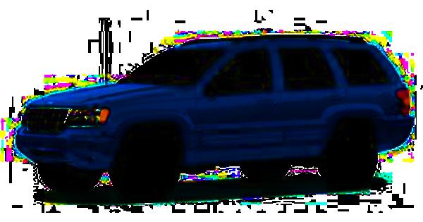 1999-2005 (WJ/WG)