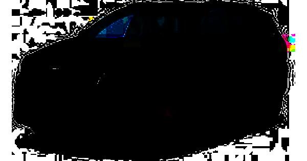 2018-2020 (UM PE)