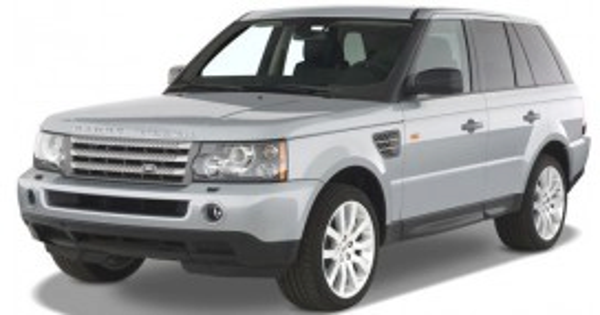 2005-2009 (L320)