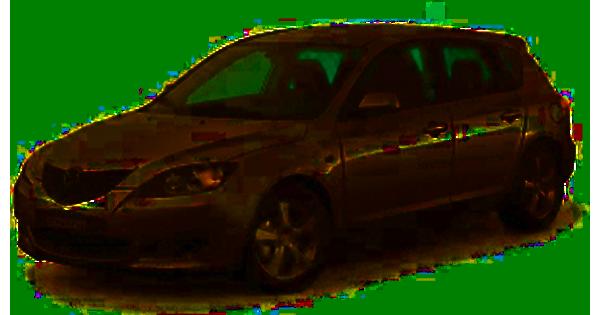 2003-2009
