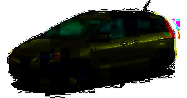 2005-2008