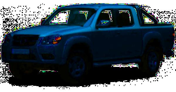 2007 - 2011