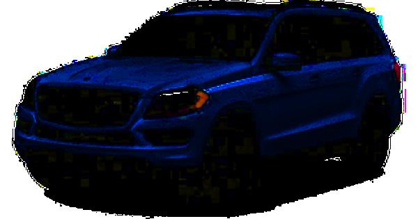 2012-2016 (X166)