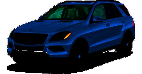 2011-2015 (W166)