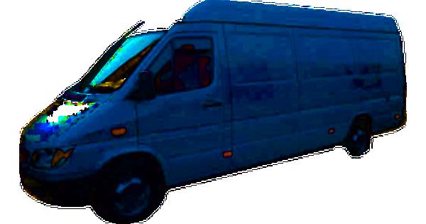1995-2006