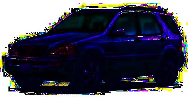 1998-2005 (W163)