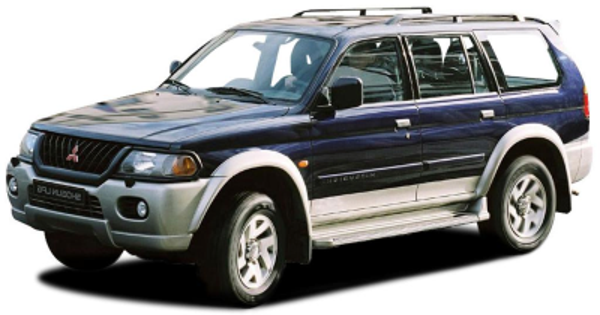 1998-