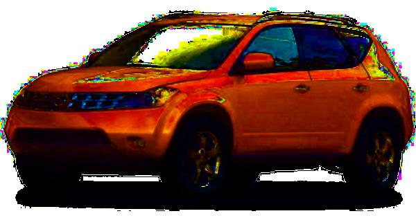 2005-2008 (Z50)