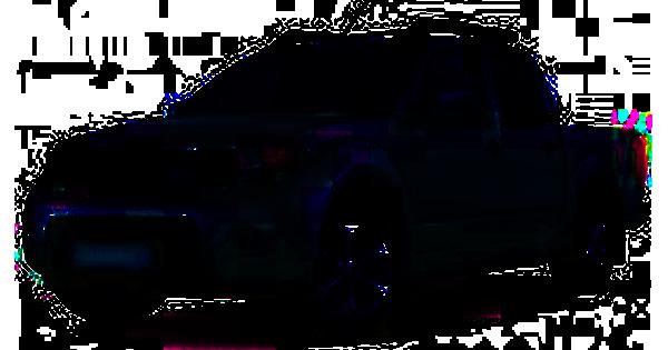 2005-2015 (D40) se stupačkou