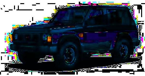 1987-1997 (Y60)