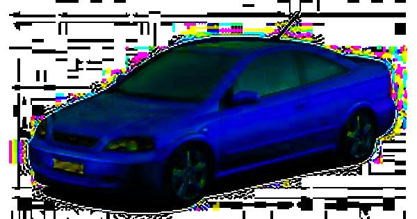 1998-2004 (G)