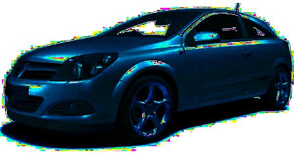 2004-2014 (H)