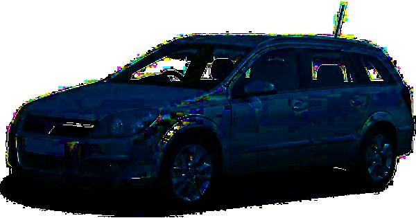 2004-2010 (H)