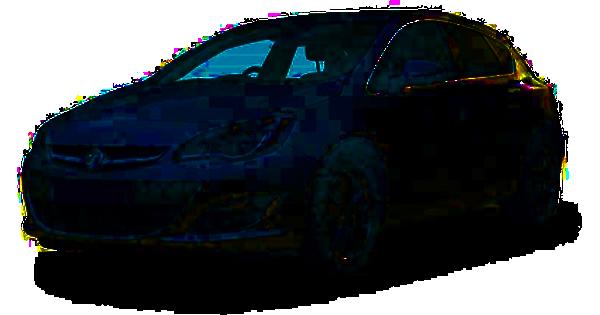 2009-2015 (J)