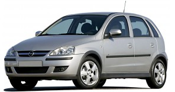 2000-2006 (C)
