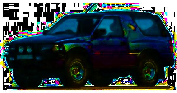 1991-1998 (A)