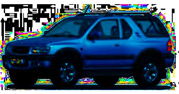 1998-2006 (B)