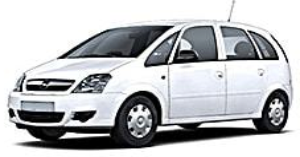2003-2010 (A)