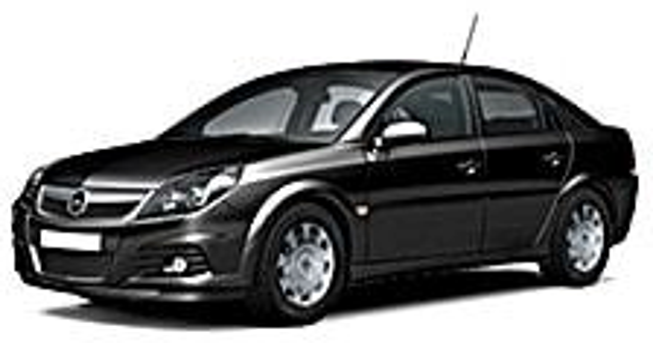 2003-2008 (C)