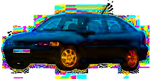 1995-2002 (B)