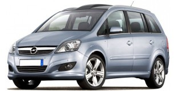 2005-2014 (B)