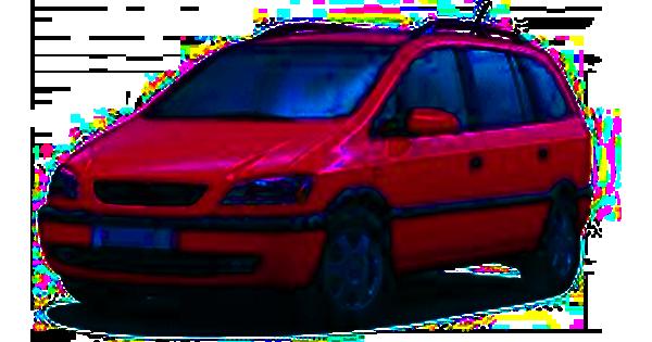 1999-2005 (A)