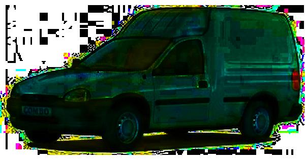 1995-2001 (B)