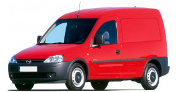 2002-2012 (C)