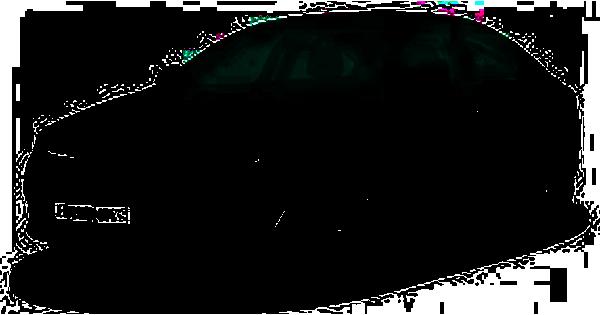 2008-2013